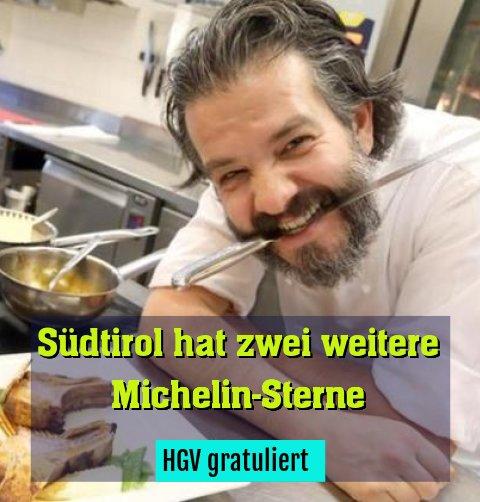 HGV gratuliert