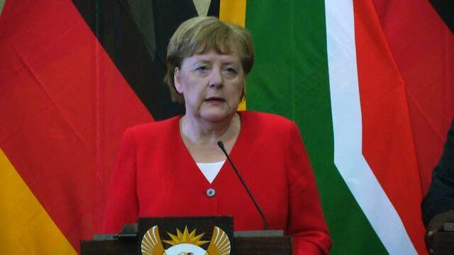 Thüringen Regierung