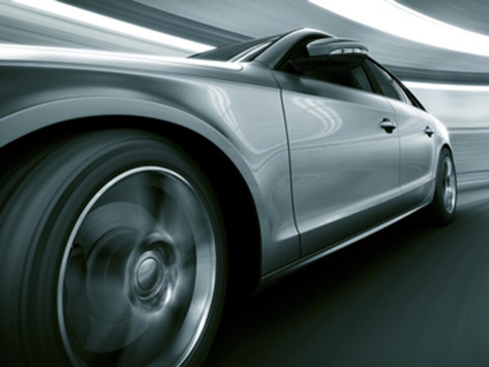 _c_-zentilia---Fotolia.com-auto-geschwindigkeit-rennen-speed_16