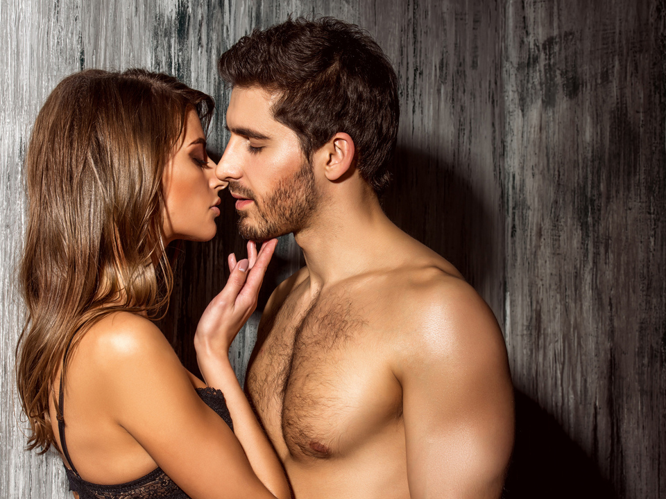 lokal erotik sex
