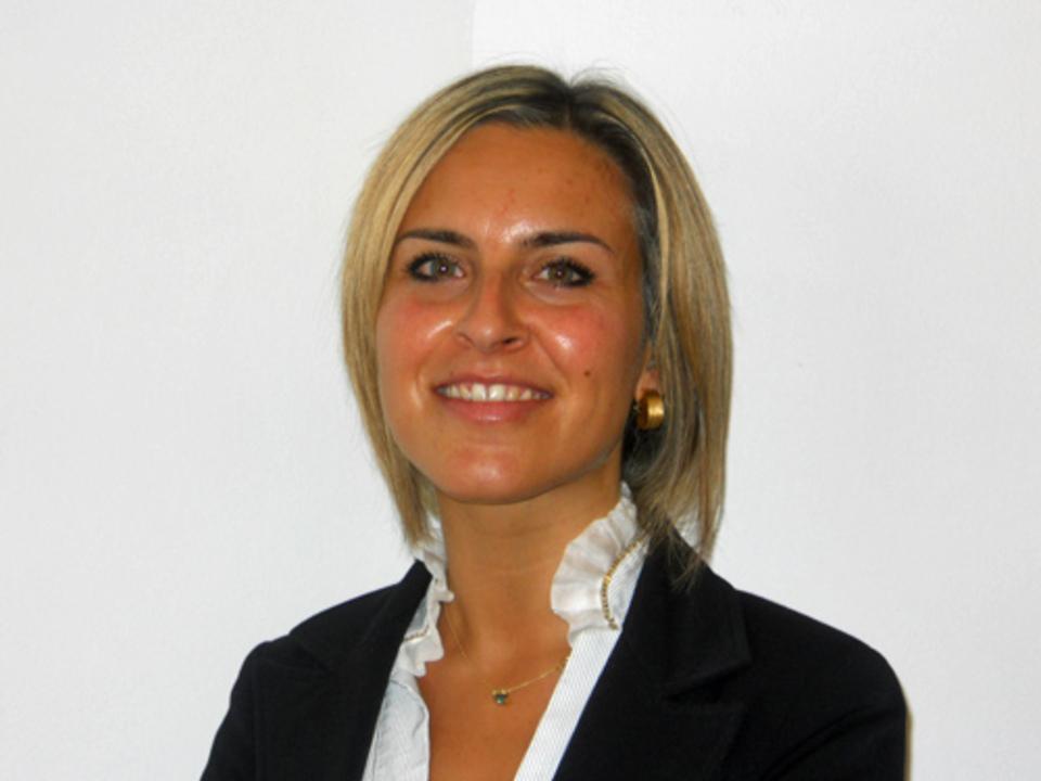 Anna-Pitarelli_SVP_02