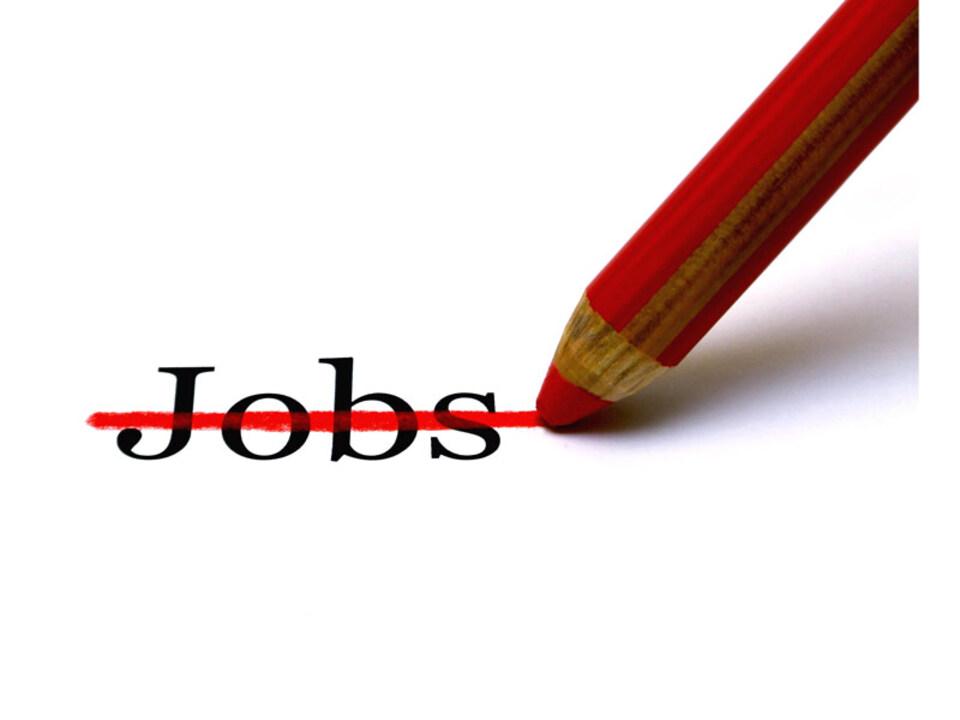 arbeitslos_arbeit_job_apa-pd_26