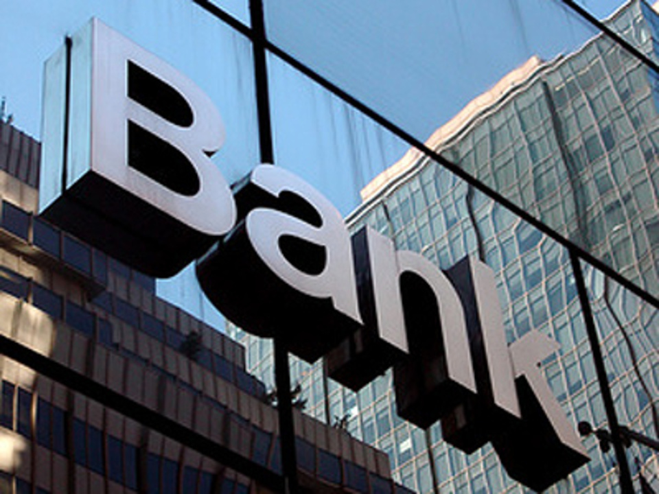 Bank_Roman-Levin---Fotolia_134300_XS_19
