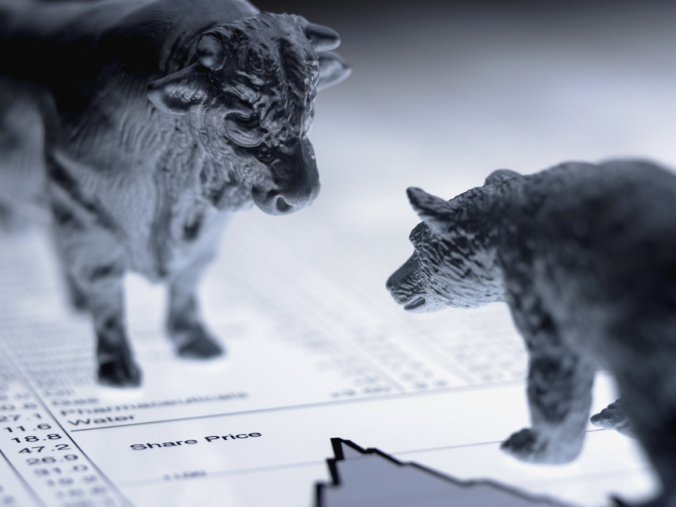 börse aktien