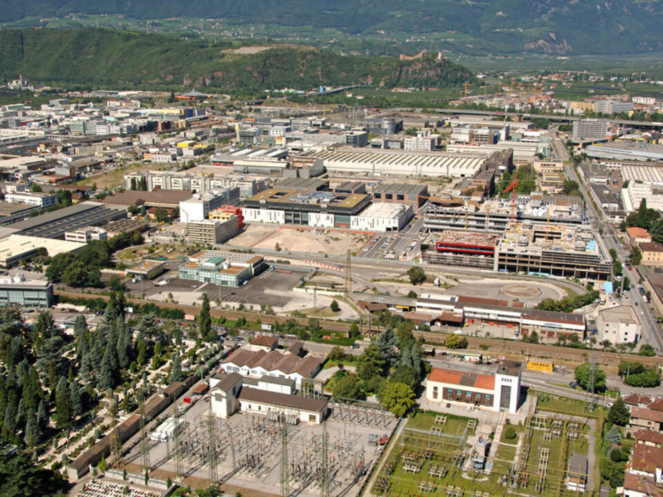bozen-industriezone-sym-gewerbegebiet-lpa_04