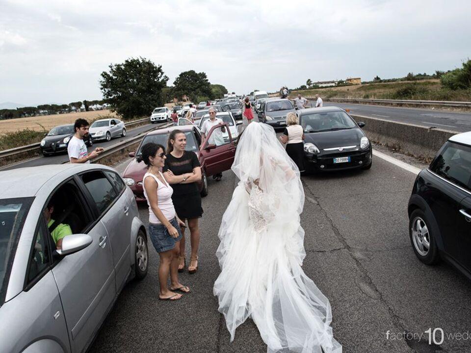 Braut Autobahn Factory10 Wedding-facebook I
