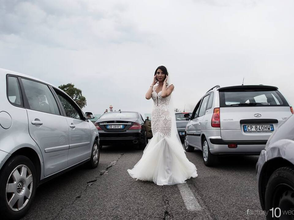 Braut Autobahn Factory10 Wedding-facebook II