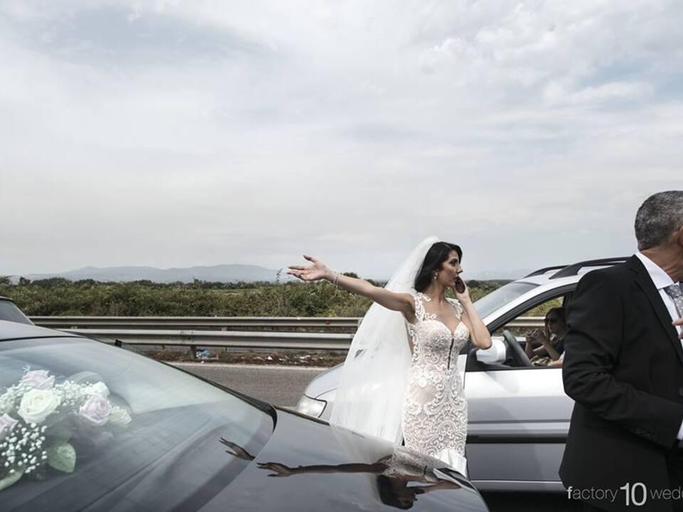 Braut Autobahn Factory10 Wedding-facebook IV