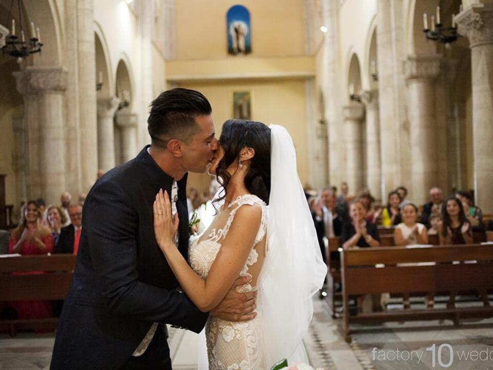 Braut Autobahn Factory10 Wedding-facebook VI