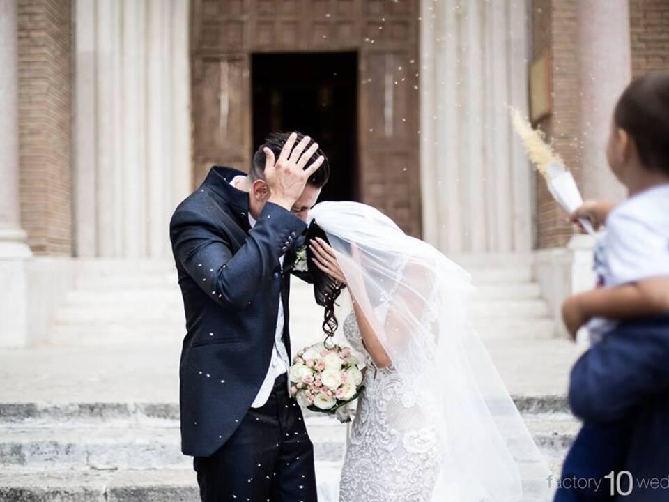 Braut Autobahn Factory10 Wedding-facebook VII