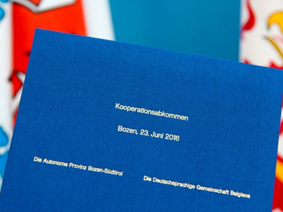 Deutschsprachige_Gemeinschaft_Belgien_Abkommen_lpa