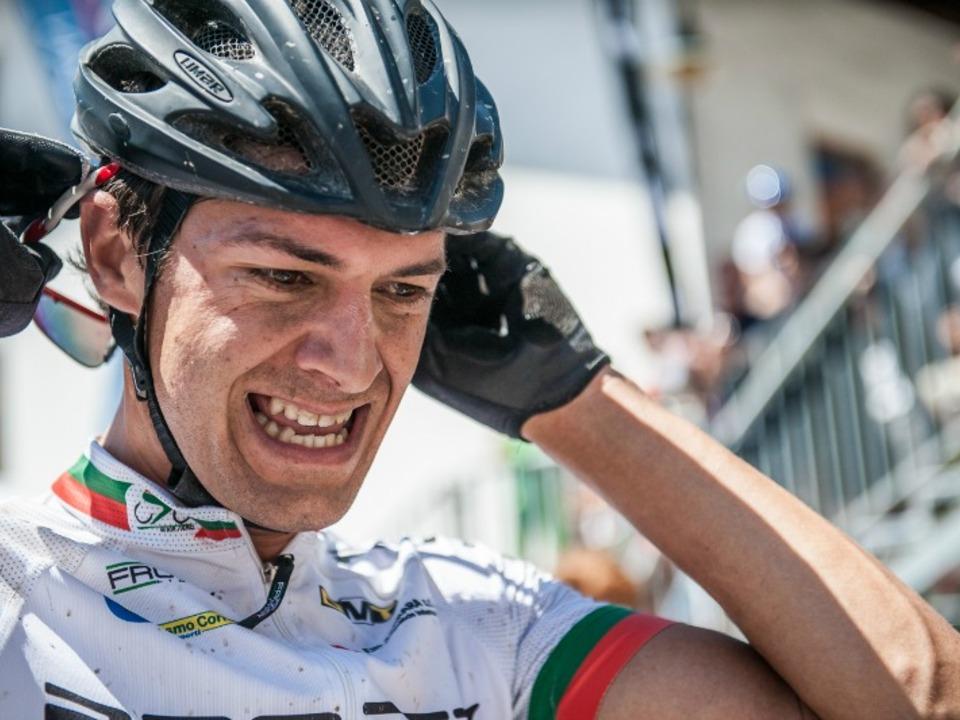 DSB15_Men113km_winner_Ferreira_II_Suedtirol_Dolomiti_Superbike