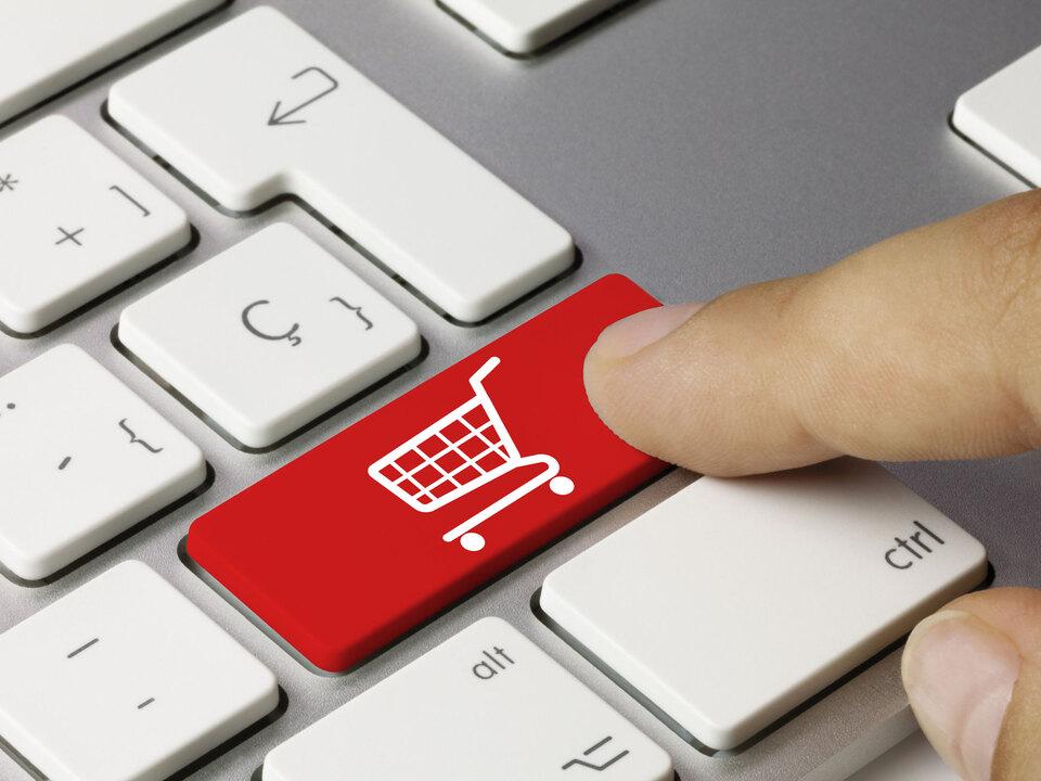 E-Commerce-momius-Fotolia-g