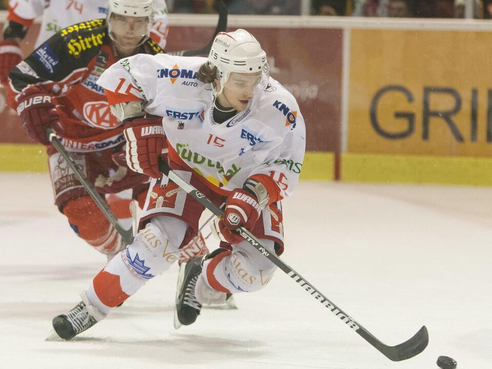 ebel hockey hcb