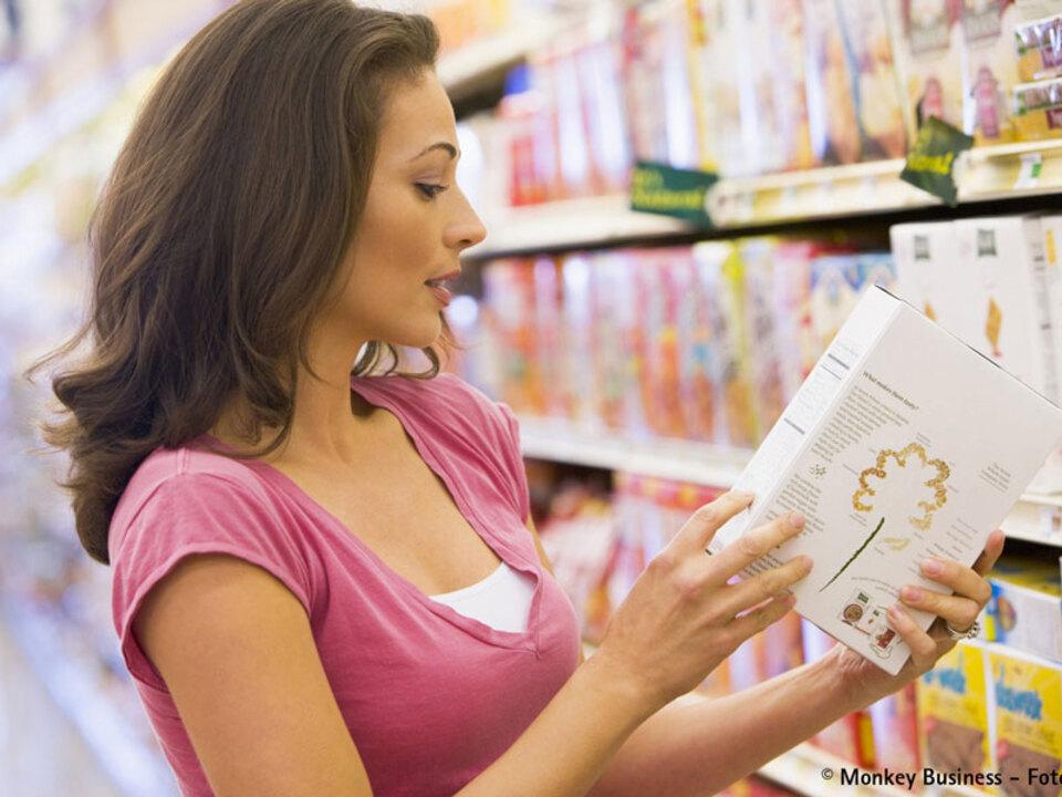 einkaufen_shopping_Monkey-Business---Fotolia.com_09