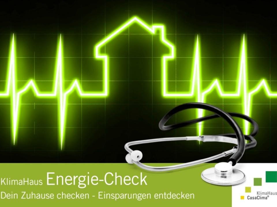 Energiecheck_KlimaHaus_lpa