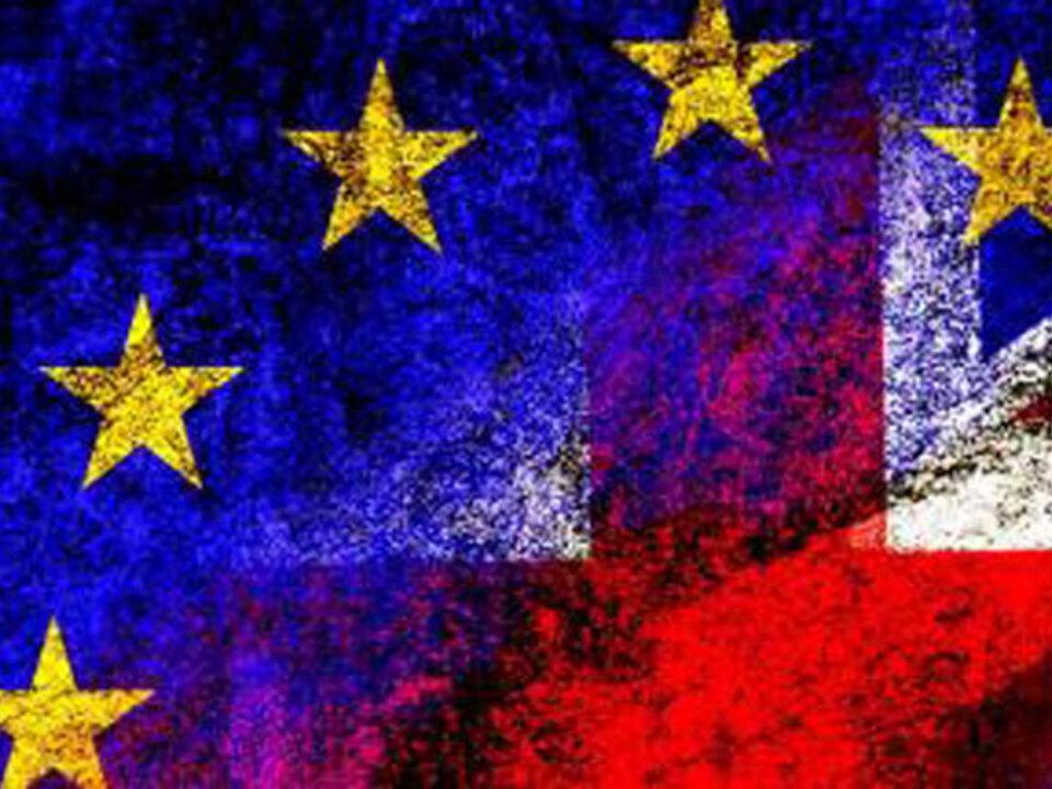 eurac-brexit_02