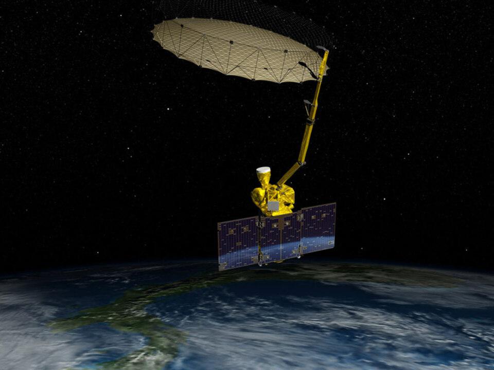 eurac-satellit-nasa-SMAP_rendering2_01