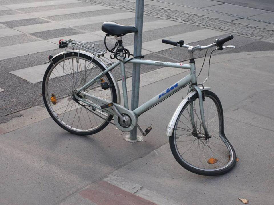 fahrrad_unfall_radfahrer_apa-pd_13