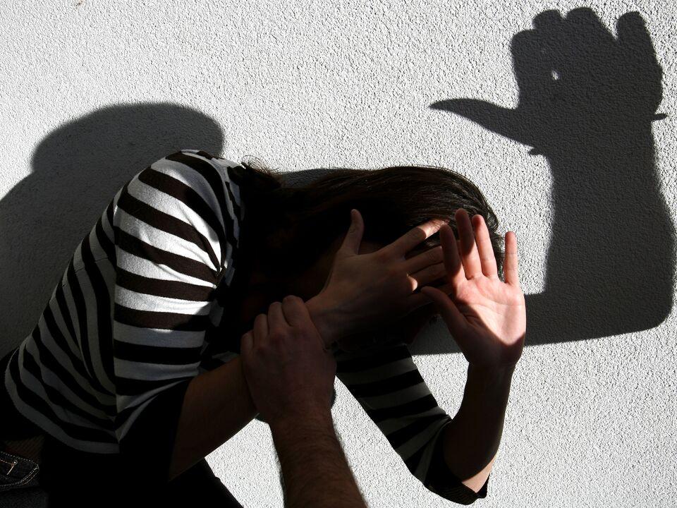 Feature - Gewalt gegen Frauen