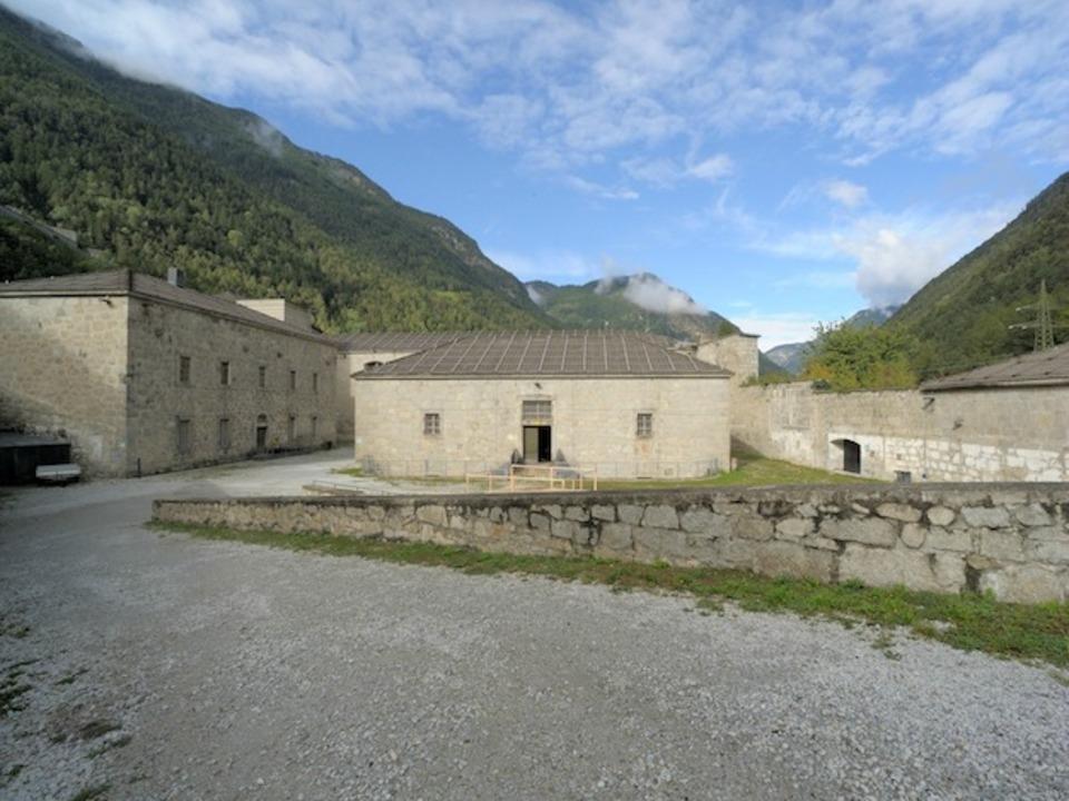 Festung_Ansicht_-_la_Fortezza_lpa