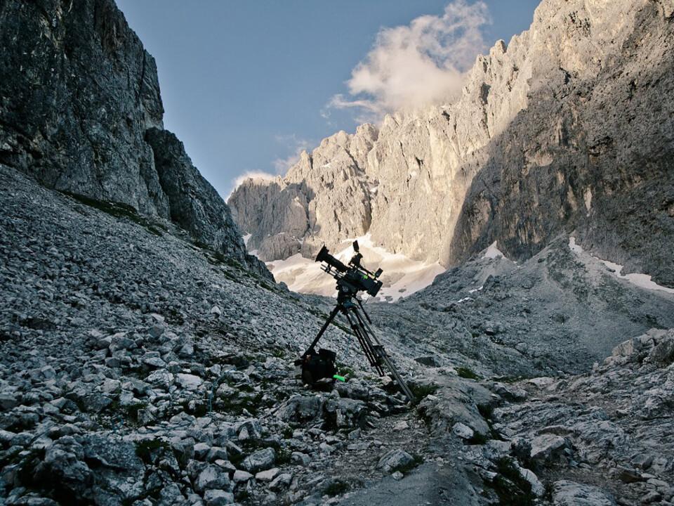 film-kamera-kino-Trenker_DT16_Roxy-Film---Christian-Hartmann