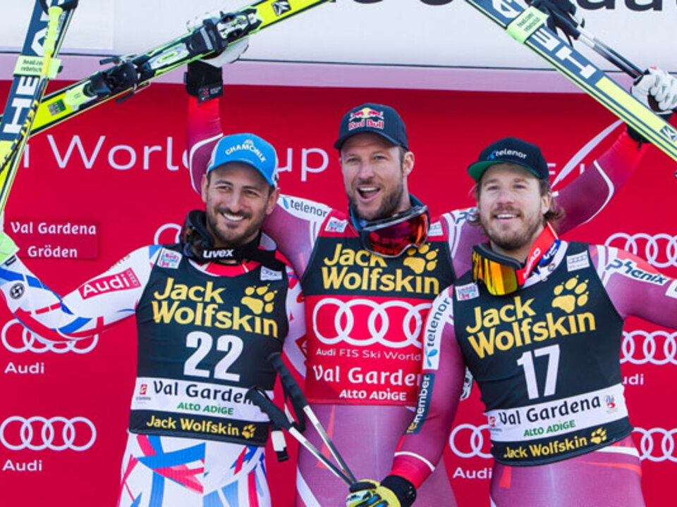FIS_SKI_WORLD_CUP_GROEDEN-podium