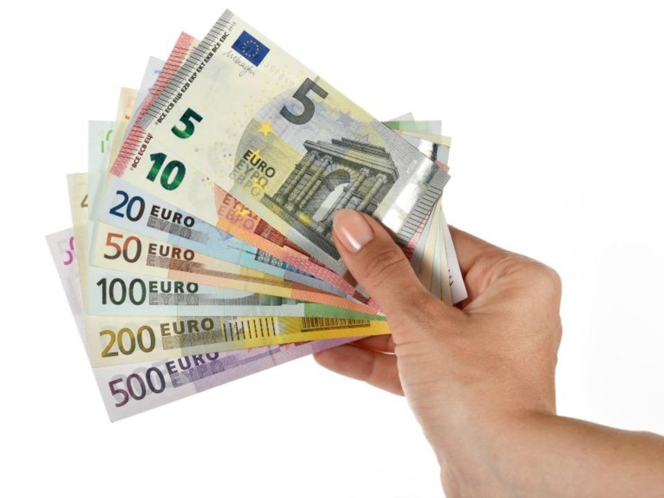 geld-apa-hand_12