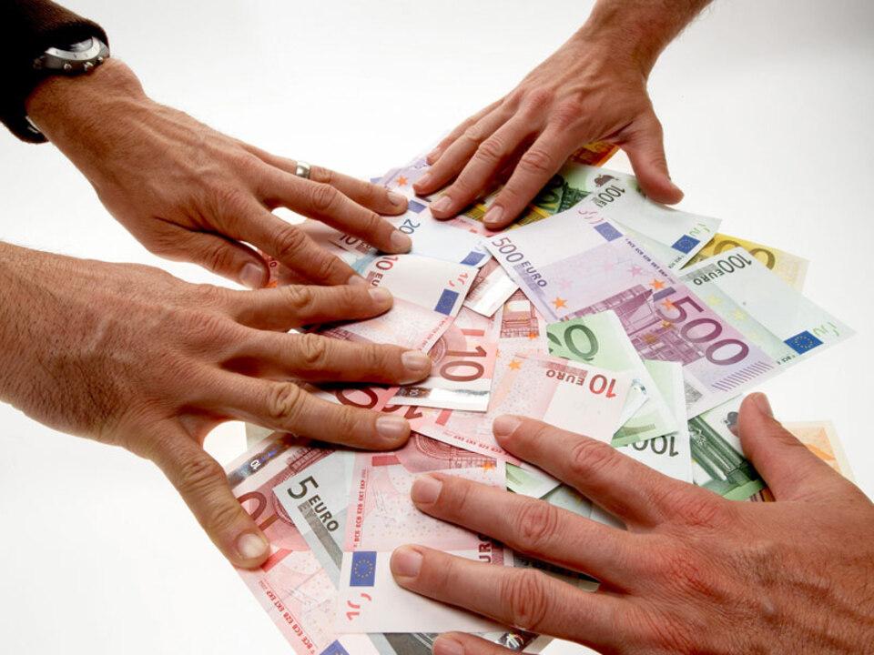 geld_apa_haende_23