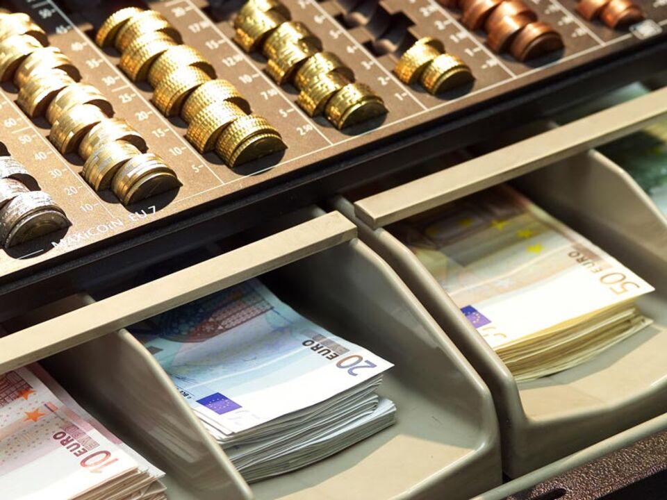 geld_euro_haushalt_lpa_54