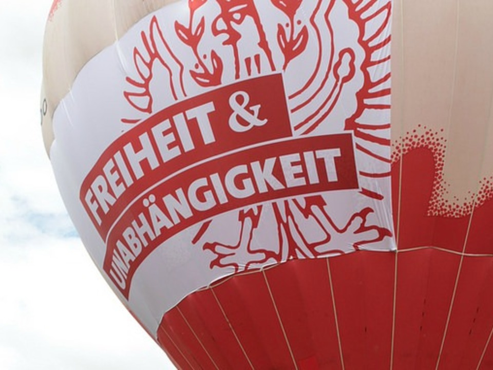 Heissluftballon_Bruneck_shb