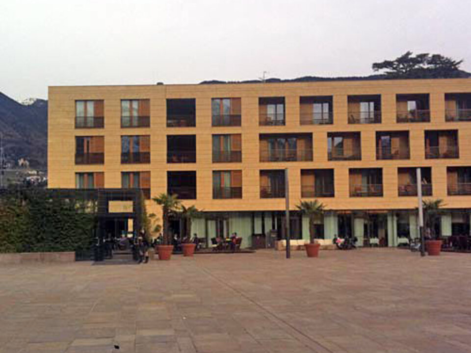 hotel_therme_meran_stnews_05