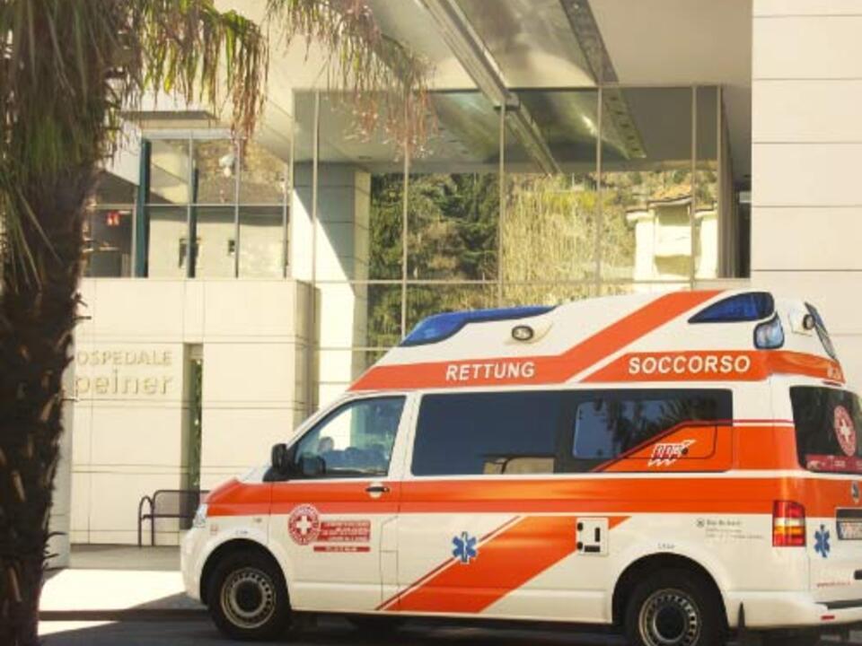img_Krankenhaus_meran_2stnews_04