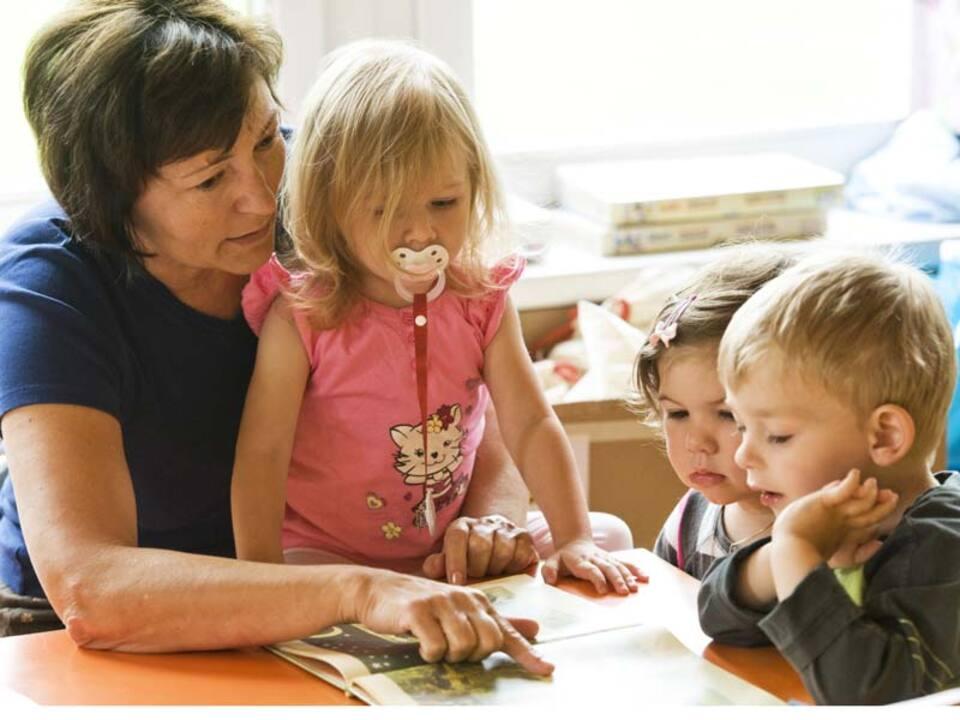 kindergarten_apa_picturedesk_31