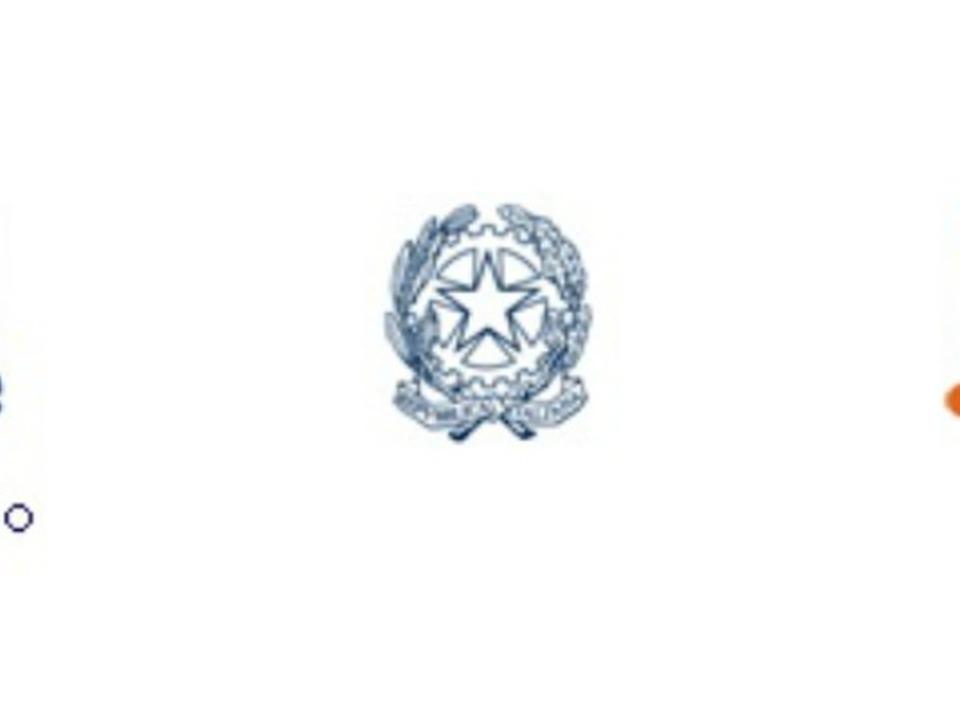 Logo Agentur für Einnahmen