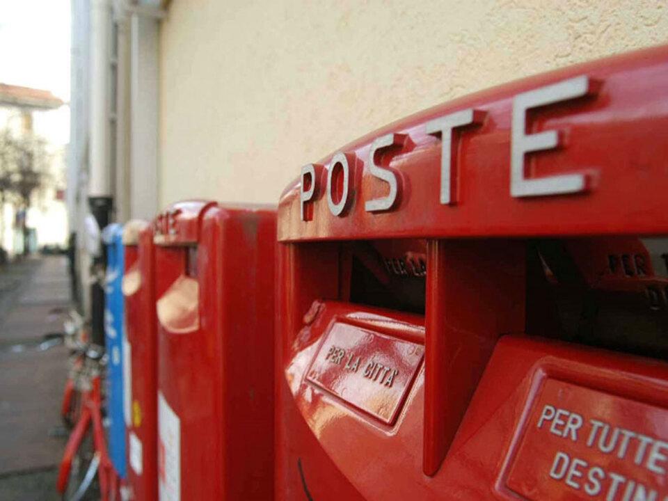 lpa-post-briefkasten_02