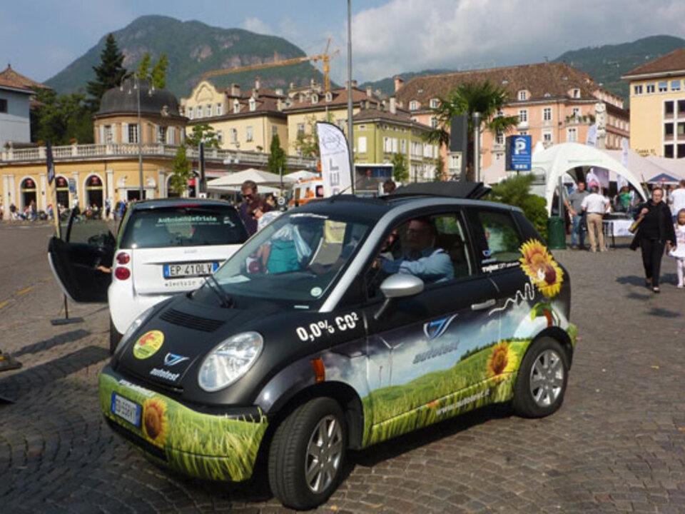 lpa-sta-green-mobility