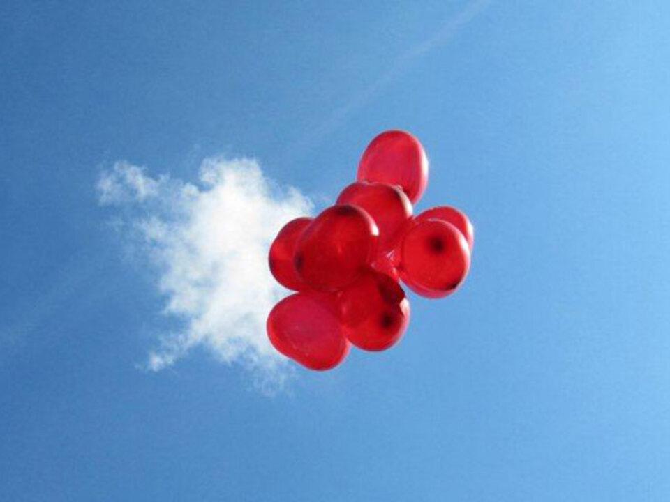 luftballon-Kerstin-Nimmerrichter-pix_03