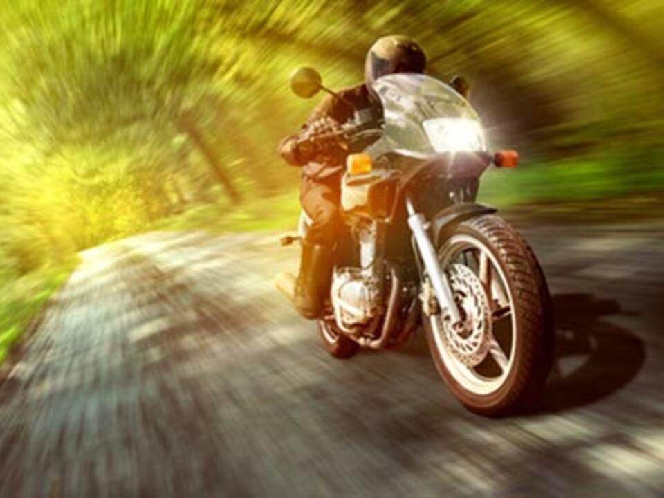 motorrad_lassedesignen---Fotolia_06