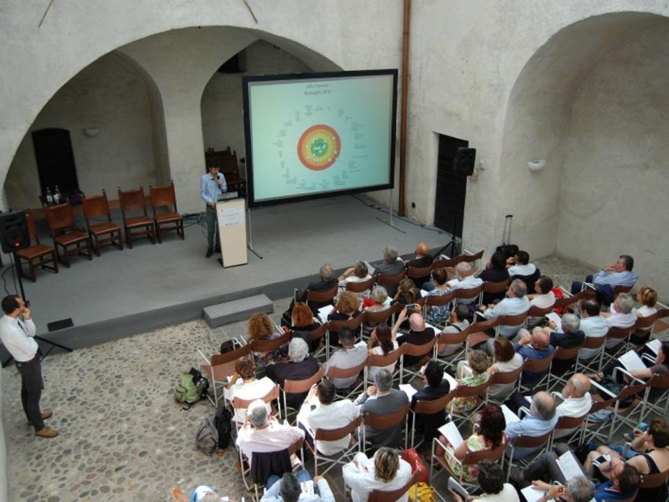 Network-Meeting_sabes