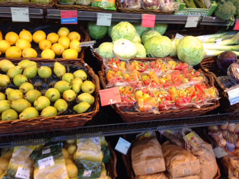 obst-gemu__776_se-einkaufen-supermarkt-stnewslu_02