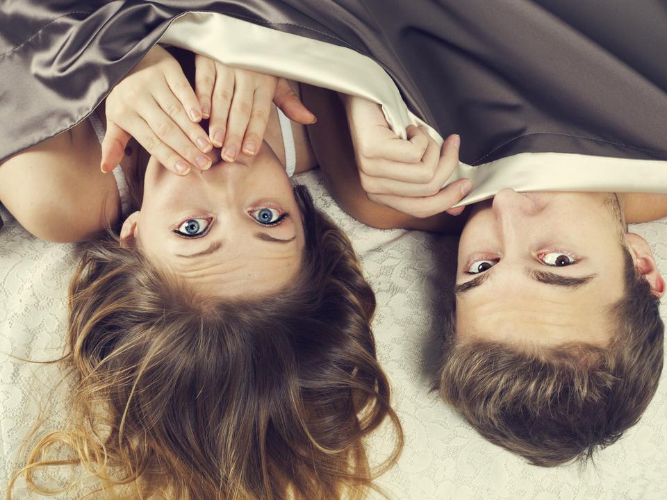 ©-Olesya-Shelomova---Fotolia.com-ehebruch-betrogen-sex-paar
