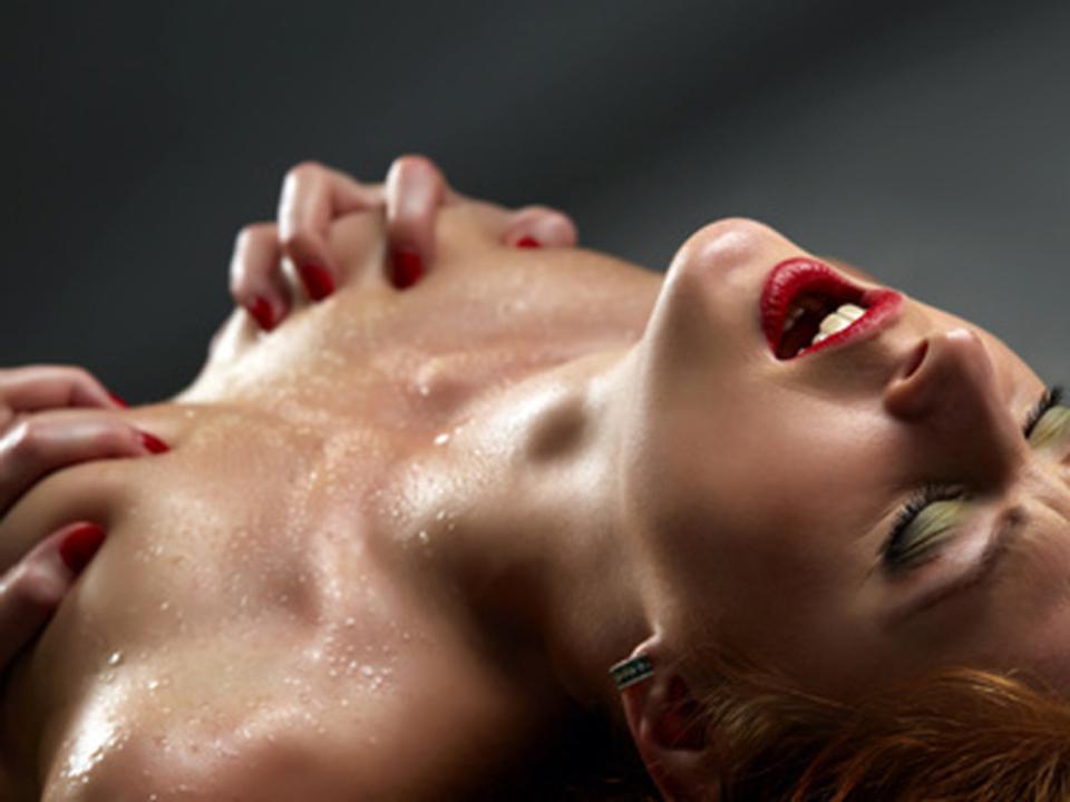 ruinierter orgasmus sehr behaarte frauen