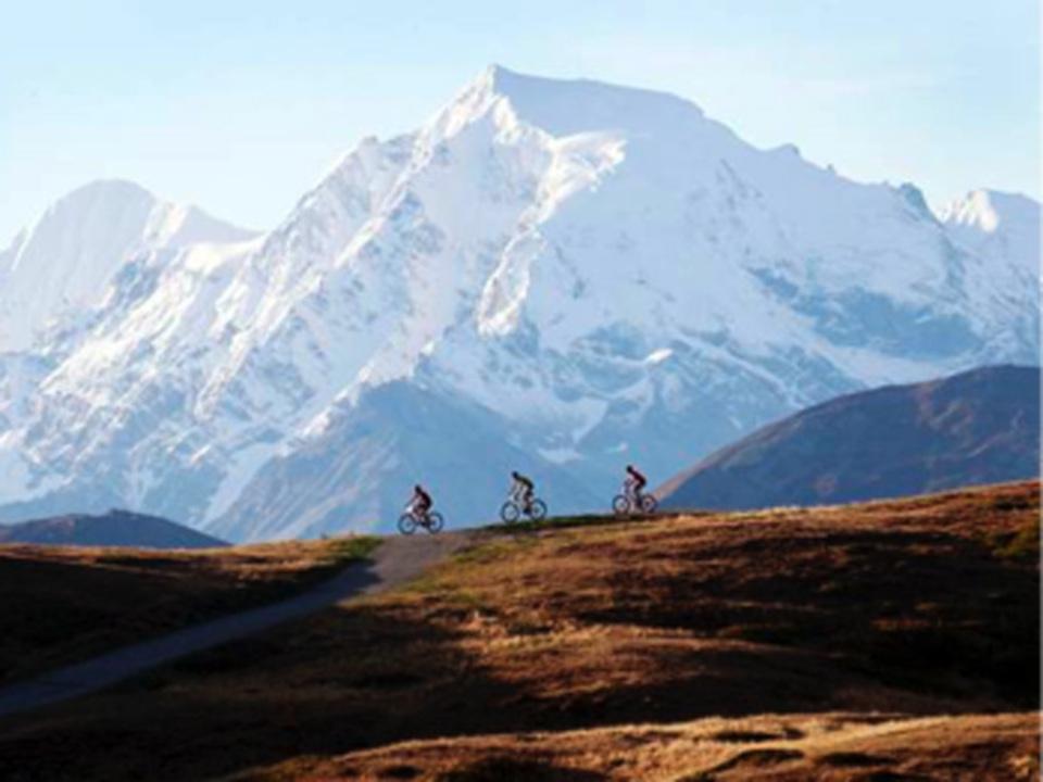 Ortler-Bike-Marathon-Sabine-Jacob_01