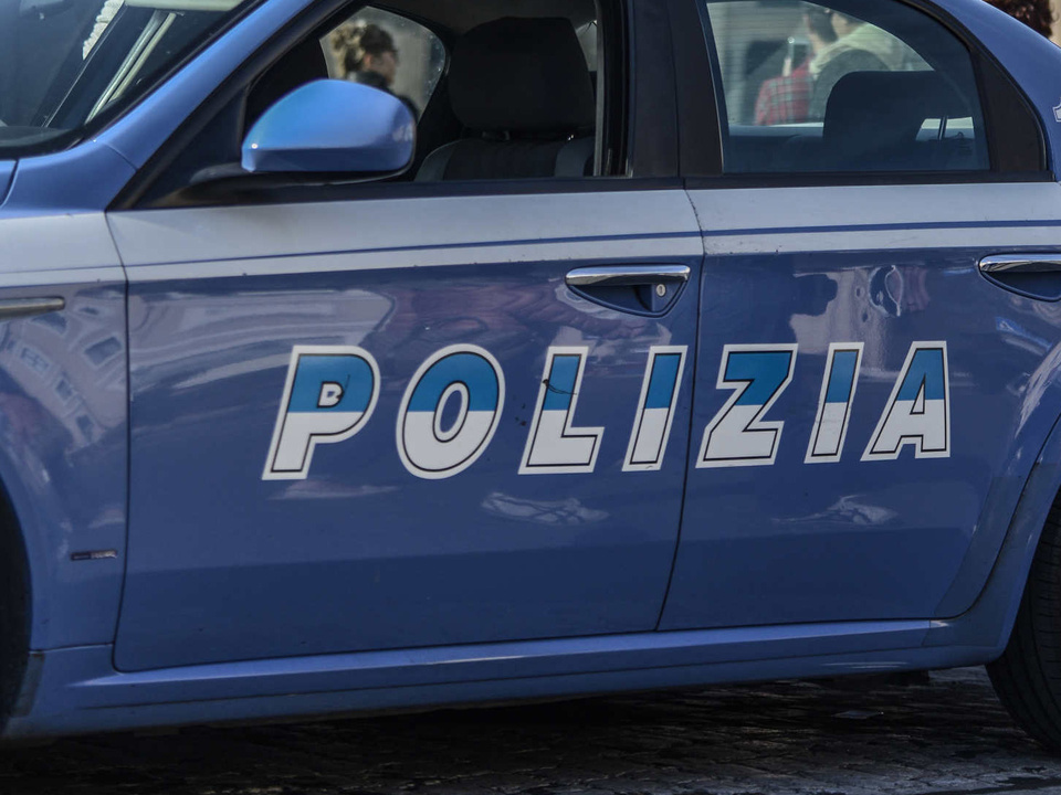 polizei-standard-sym-auto-apa