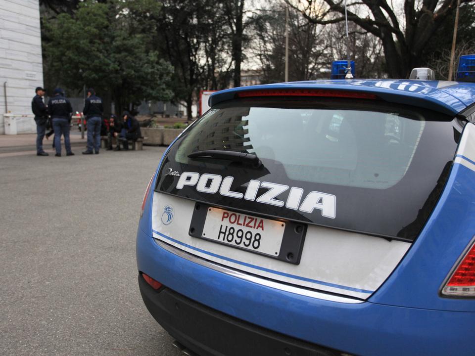 polizei-sym-bozen-quästur