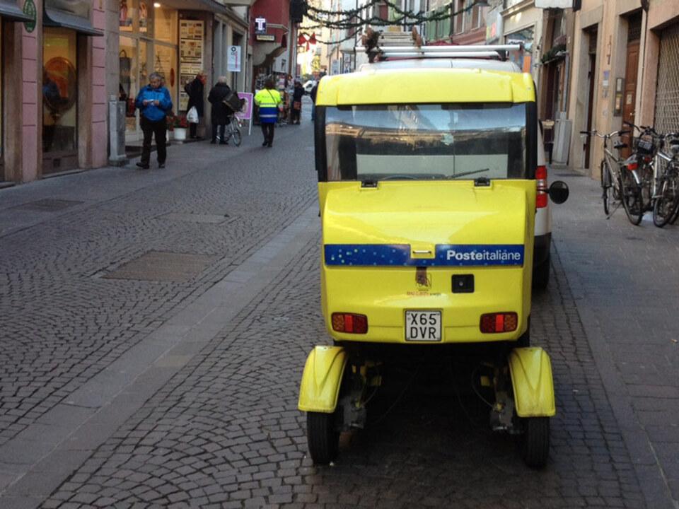 post-bozen-elektroauto-stnews-lu_10