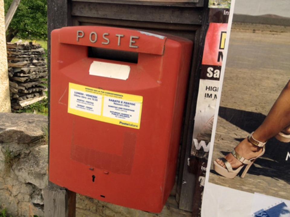 post-postkasten-stnewslu_01