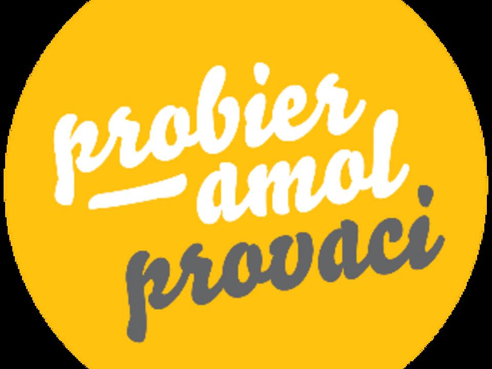 probier_amol_OEkoinstitut