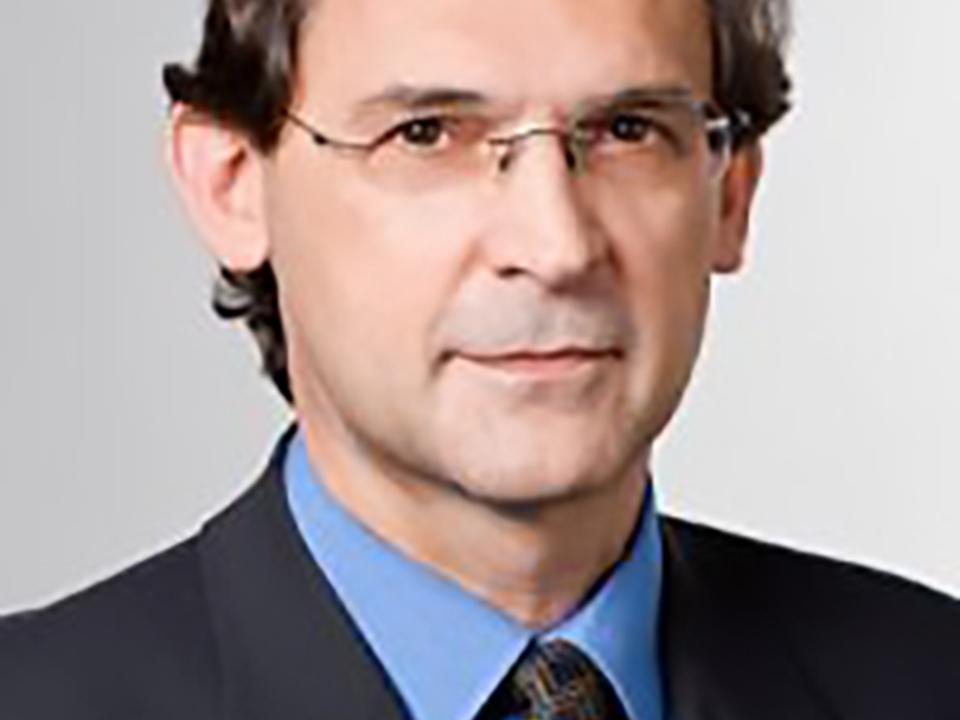 Prof Lugli Paolo